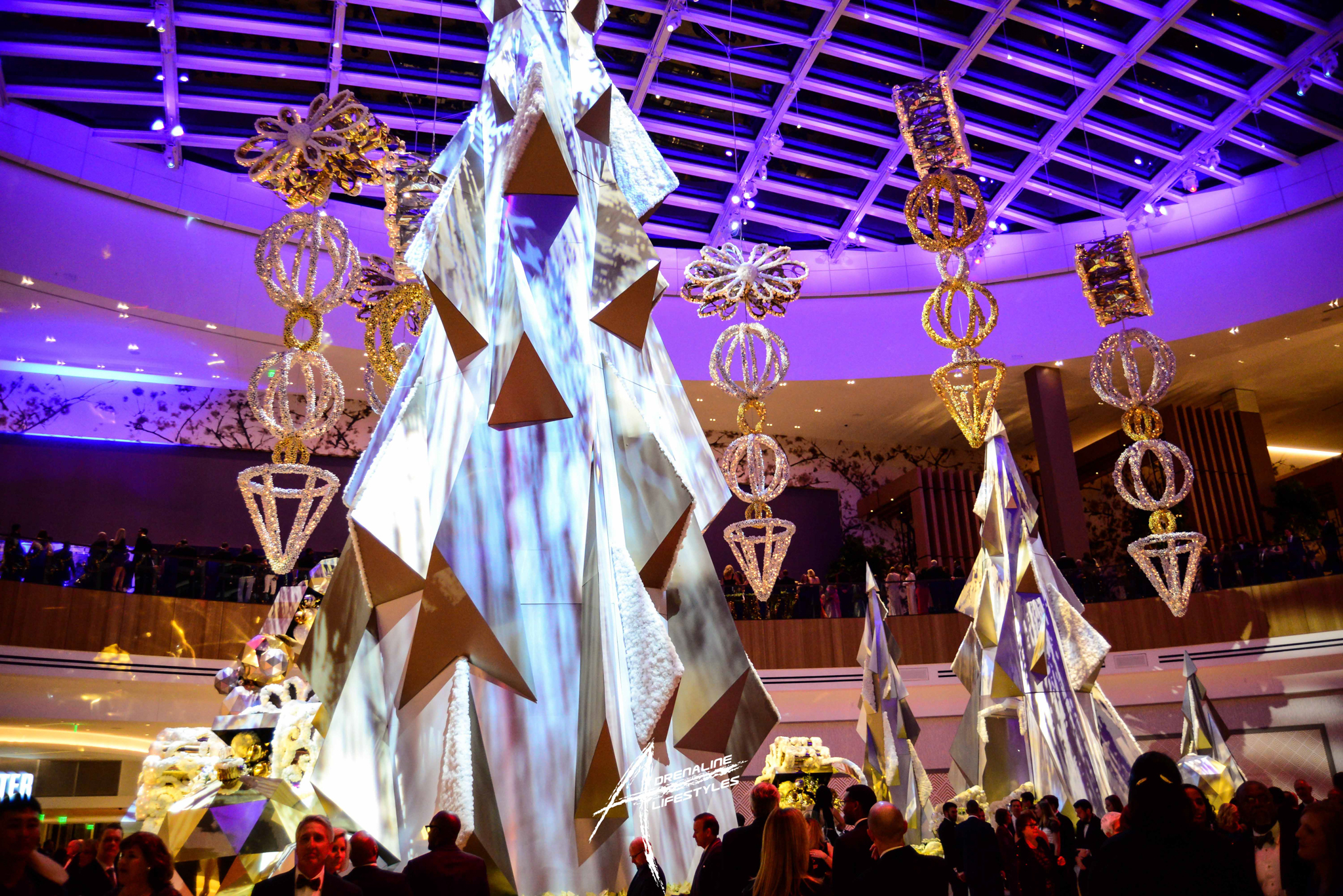 MGM National Harbor Resort & Casino Exceeds Expectations